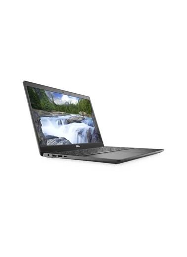 Dell Dell Latitude 3510 I510210U 8Gb 256Gb Ssd 15.6 Linux Dizüstü Bilgisayar Renkli